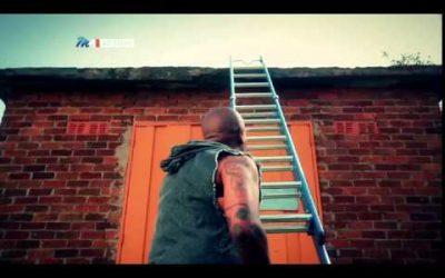 Stunt Double 2 – M-Net Movies