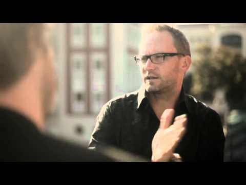 S#!* People Say About Investing – FNB