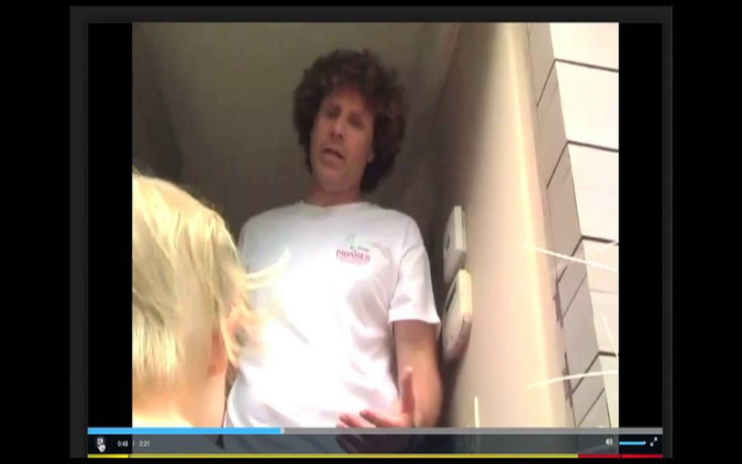 How to Go Viral with Will Ferrell: Comedy Video Tutorial