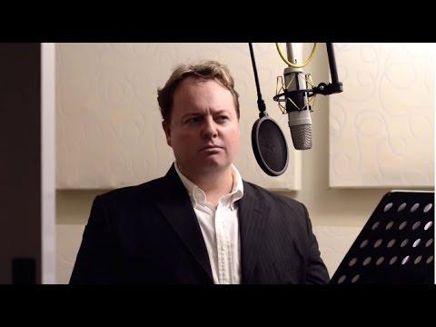 Radio Love Doctor from Hammerhead Comedy